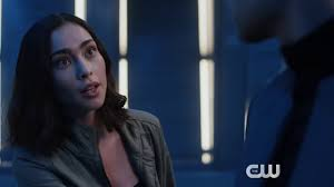 Pandora TV Series on CW Network - YouTube