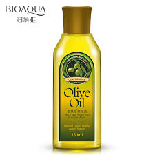 cleansing oil deep cleansing
