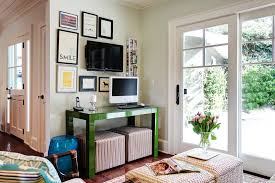 Bright Tv Stands Costcoin Family Room Transitional With Beguiling Kids Room With Two Beds Next To Bewitching Tv Stand Alongside Pretty Hiding Electric Panels And Alluring Wall Mount Tv