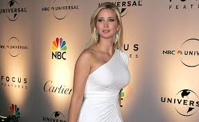 hd wallpaper ivanka trump wallpaper