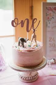 1st birthday cake sally s baking