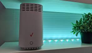 verizon fios gigabit offers free google