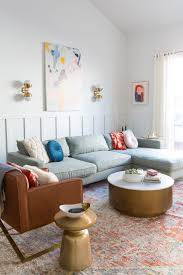 12 coffee table decor ideas how to