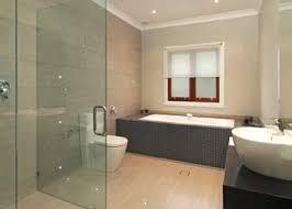 colorado springs kitchen bath showroom