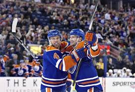 Oilers sign winger Iiro Pakarinen to one-year deal | National ...