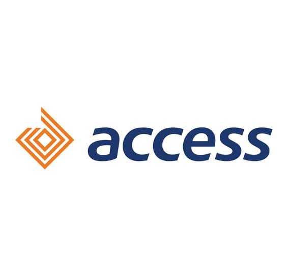 Access Bank Recruitment for Project Manager