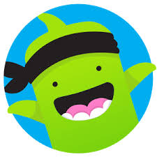 ClassDojo is a communication platform that helps teachers, parents and  students create a community inside and around every classroom | the  Learning Counsel