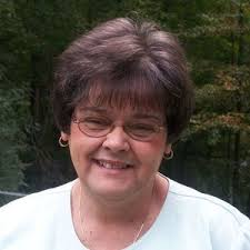 Tribute Video Honoring Rene Smith Ledbetter - Sisk-Butler Funeral &  Cremation Services