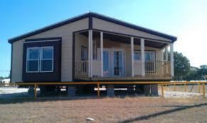 repossessed triple wide mobile homes