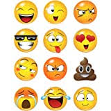 Amazon Com Walk On Me Emoji Rug Soft And Cute Made In France Perfect Emoji Mat Fit For Any Room Dorm Bed Bathroom Kids Room Emojis Sunglasses Home Kitchen