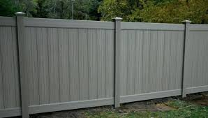 Lowes Fencing Panels