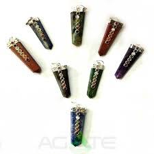 crystal healing jewelry whole