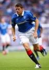 Fifa 12 Achievement- Score a goal with James Beattie - 3 Photos - Sports  League -