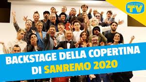 Sanremo 2020: cantanti, ospiti, presentatori, cover e duetti ...