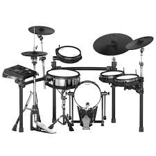 roland v drum kits new orleans