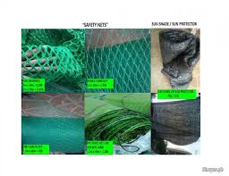 Safety Rope And Net For Construction Pvc Fence Net Everything Else For Sale In Paranaque Metro Manila Sheryna Ph Mobile 630600