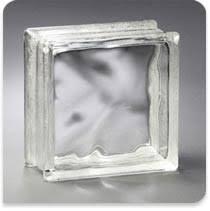 pittsburgh corning glass block decora