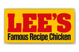 celebrating 50 years of success lee s