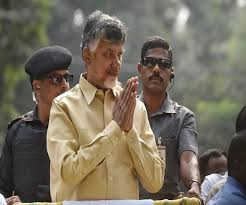 Andhra Chief Minister's nephew Uday Kumar passes away in Hyderabad | The  News Minute