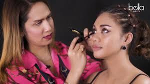 bella cosmetics myanmar history