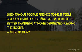 top home is famous quotes sayings