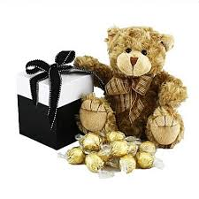 send gifts to brisbane gift delivery