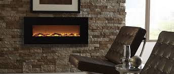 touchstone electric fireplaces reviews