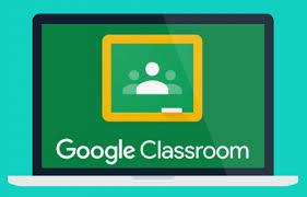 Google Classroom : Walker-Spivey Elementary School