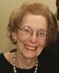 ISABEL SMITH Obituary - Prairie Village, Kansas | Legacy.com