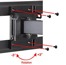 mounting dream md2380 tv wall mount