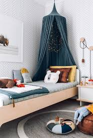 Image Of Children S Ottoman As Seen On Oh Eight Oh Nine Blog Inc Gst Toddler Bedrooms Childrens Bedrooms Boy Room