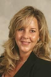 Dr. Kristine Smith, DMD | CC - Bee Ridge, Sarasota, FL | Dentist