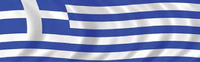 Greek Flag Rear Window Graphic Rwg1828 Customautotrim