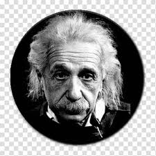albert einstein quotes i want to know all gods thoughts all the