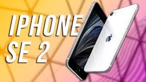 APPLE COSA HAI FATTO! iPhone SE 2020 prezzo e caratteristiche ...