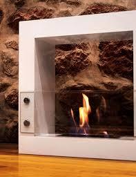 bioethanol fireplace bioethanol