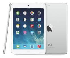 Apple Ipad Air Price In Bangladesh