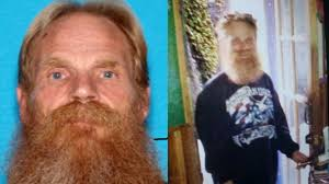 HCSO: Missing Dutyville man found alive and well | KRCR
