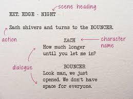 4 ways to write scripts wikihow