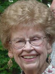 Obituary | Nellie Adele Davis | Brinsfield Funeral Homes and Crematory P.A.