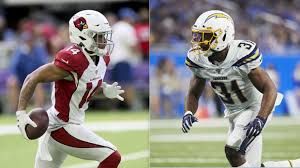 Patriots point-counterpoint: Most impactful free-agent signing of ...