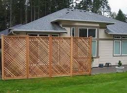 Get Beautiful Fence And Gate Design Ideas Remarkable Iron Gate Equestrian Center Wedding Prices Page Lattice Fence Fence Design Building A Fence