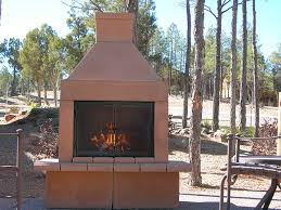 mirage stone open face outdoor