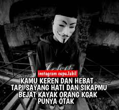 tag cing quotes mecilikkk background rizk cupu