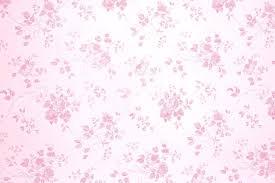 pink fl wallpaper zamami org