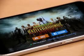 peive mobile phone games