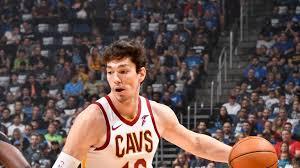 Cedi Osman agrees four-year Cleveland Cavaliers deal | NBA News | Sky Sports