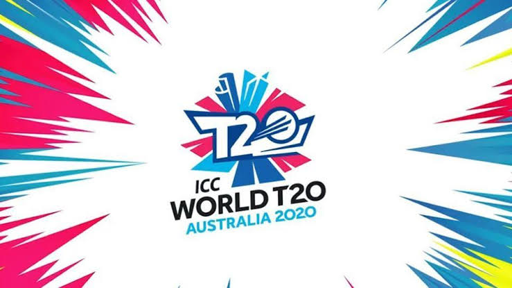 Image result for t20 world cup 2020""