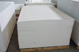 china kenya gypsum board gypsum