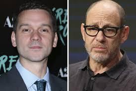 True Detective': Director Jeremy Saulnier Exits Early; Daniel ...